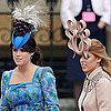 Royal Wedding Hair and Makeup Details 2011-05-11 05:00:00