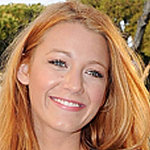 Video: Blake Lively and Rachel Bilson at Chanel Cruise Collection Show at Cannes