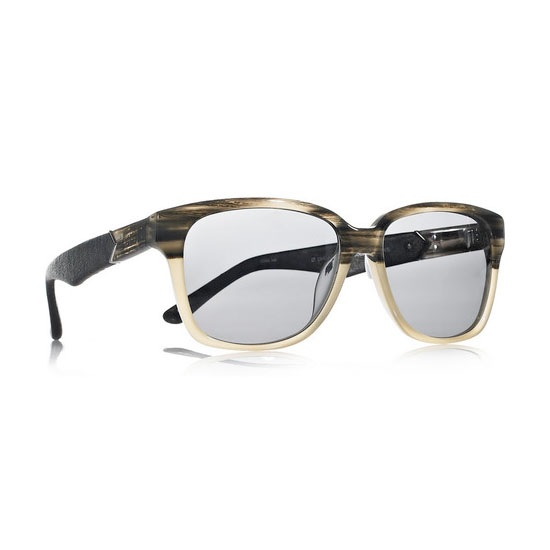 The Row Acetate Sunglasses