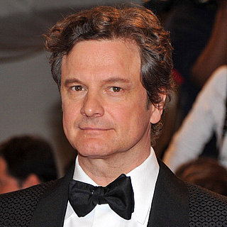 Colin Firth and Emily Blunt to Star in Untitled Dark Comedy Together