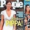 Pippa Middleton Information
