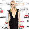 Pictures of Gwyneth Paltrow at National Movie Awards