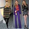 Rachel Zoe&#039;s Designer Fashion Resort Collection