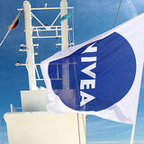 Nivea Skin Marks Its 100th Anniversary With a Cruise and Rihanna!