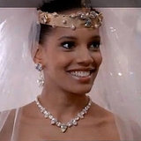 Shari Headley in Coming to America