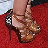 Guess the Celebrity Shoe Designer