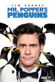 Mr. Popper's Penguins – June 17