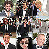Pictures From Cannes Film Festival