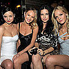 Pictures of Victoria&#039;s Secret Models 2011-05-13 08:51:32