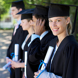 Personal Finance Basics For New Graduates