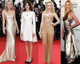 Fab Recap — From the Best Swimwear For Your Body to Cannes Showstopping Style!