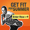 Win a New Balance Gift Card on FitSugar 2011-05-25 17:41:19