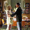 Chuck Recap, Season Finale &quot;Chuck vs. the Cliffhanger&quot;