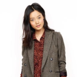 Madewell Fall 2011 Collection Lookbook