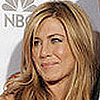 Video: Celebrity Dream Girl Friends, Including Jennifer Aniston, Gwyneth Paltrow, Beyoncé Knowles, and More!