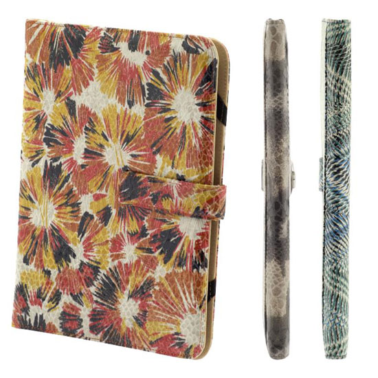 Found: Cute iPad Cases From Lodis