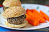 Kid-Friendly Burger Recipes 2011-05-19 11:04:30