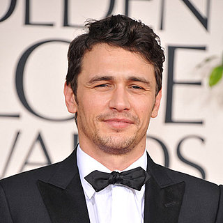 James Franco to Star in Cherry With Heather Graham and Dev Patel