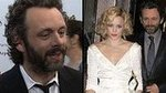 "Video: Michael Sheen Opens Up About His ""Lovely Relationship"" With Rachel McAdams!"