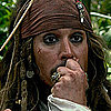 Pirates of the Caribbean: On Stranger Tides Video Review