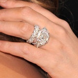 Celebrity Engagement Ring Quiz