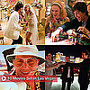 Las Vegas Movie Scenes Including The Hangover