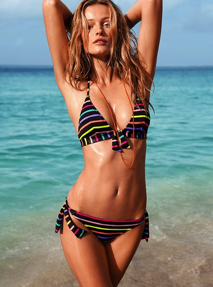 Swim Guide: 10 Sweet Suits Under $100