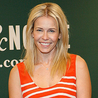 Chelsea Handler Had an Abortion at 16