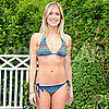 Kristin Cavallari Pictures in a Bikini