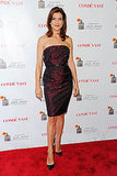 Kate Walsh Photos