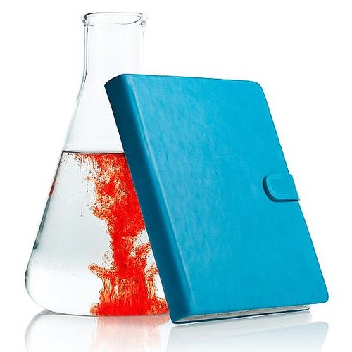 Nook Simple Touch Cases 2011-05-27 01:04:21