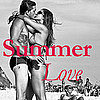 Pictures of Summer Love