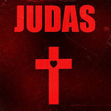 "Most Annoying Single: Lady Gaga's ""Judas"""