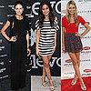 Best Celebrity Style of the Week 2011-05-27 13:23:50