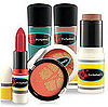 Surf's Up! Stretch Out Summer With MAC's Latest Collection