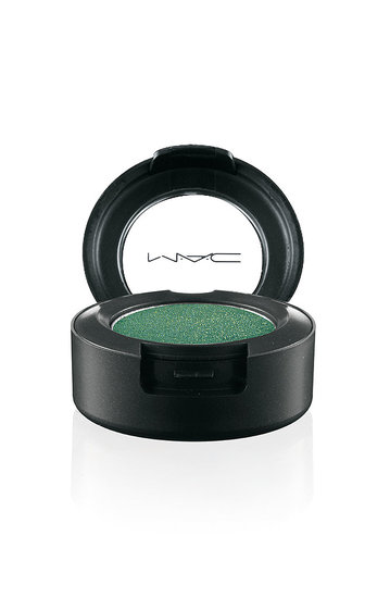 Jealousy Wakes Eye Shadow ($15)