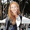 Blake Lively Naked Pictures Called Fake By Rep