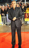 24. George Clooney