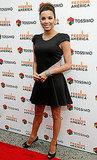62. Eva Longoria