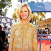 Brooklyn Decker MTV Movie Awards Pictures
