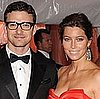Justin Timberlake Still Has Feelings For Jessica Biel
