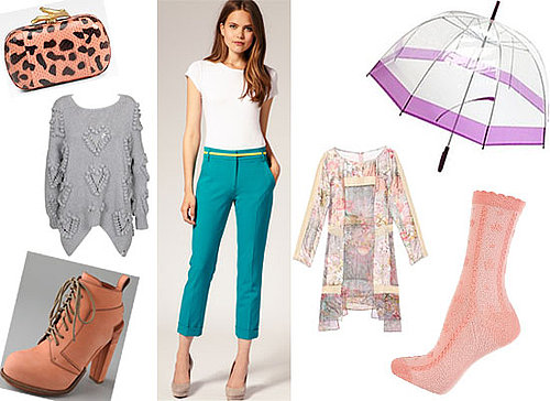 June Must Haves: Shop our Winter Fashion Buys Online, from Topshop to Sportsgirl, DvF to Alexander Wang