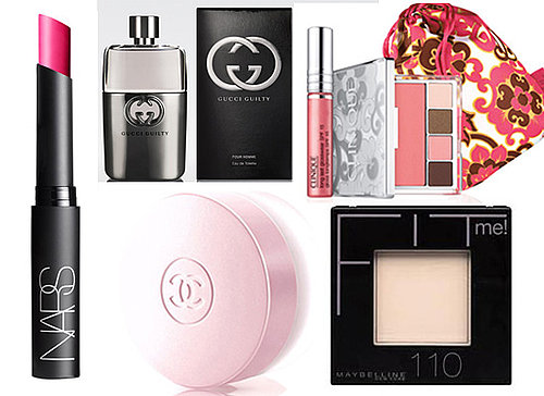 10 of the Best Beauty Releases Hitting Shelves in June!