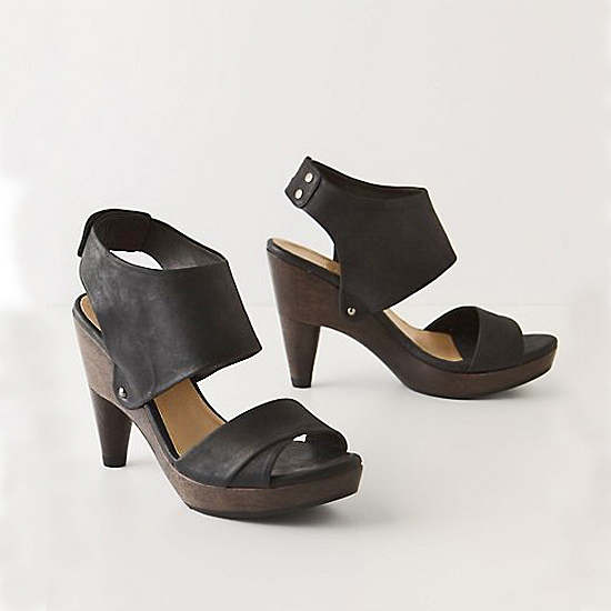 Oxer Heels, Anthropologie, $398