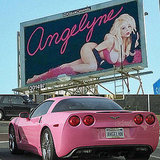 7 Interesting Facts About LA Model Angelyne