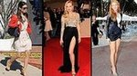 Video: 10 Celeb Style Favorites of 2011!