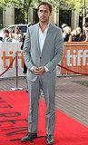 41. Ryan Gosling