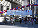 Bastille Day For NYC Francophiles