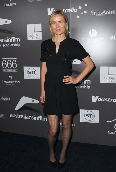 Australians in Film Breakthrough Awards