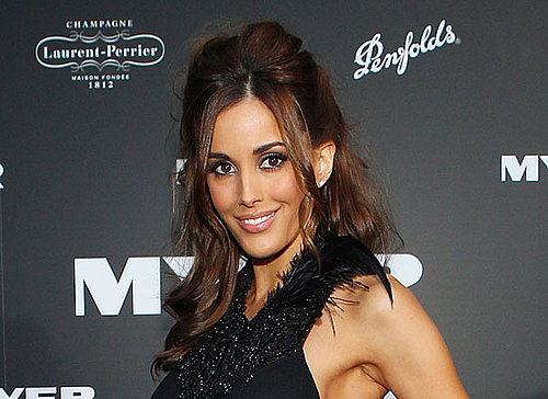 What's In Her Makeup Bag: Rebecca Judd Shares Her Top 5 Buys!